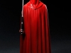 star-wars-royal-guard-two-pack-artfxstatues-toyreview-2