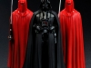 star-wars-royal-guard-two-pack-artfxstatues-toyreview-6