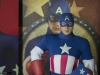TOY_REVIEW_HOT_TOYS_STAR_SPANGLED_MAN_CAPTAIN_AMERICA_TOYREVIEW.COM (10).jpg