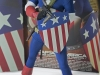 TOY_REVIEW_HOT_TOYS_STAR_SPANGLED_MAN_CAPTAIN_AMERICA_TOYREVIEW.COM (13).jpg