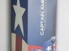 TOY_REVIEW_HOT_TOYS_STAR_SPANGLED_MAN_CAPTAIN_AMERICA_TOYREVIEW.COM (2).jpg
