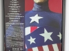 TOY_REVIEW_HOT_TOYS_STAR_SPANGLED_MAN_CAPTAIN_AMERICA_TOYREVIEW.COM (4).jpg