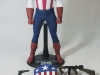 TOY_REVIEW_HOT_TOYS_STAR_SPANGLED_MAN_CAPTAIN_AMERICA_TOYREVIEW.COM (7).jpg