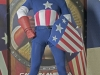 TOY_REVIEW_HOT_TOYS_STAR_SPANGLED_MAN_CAPTAIN_AMERICA_TOYREVIEW.COM (9).jpg