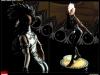 storm_tempestade_comiquette_sideshow_collectibles_toyreview-com_-br7_