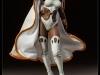 storm_tempestade_premium_format_white_uniform_variant_sideshow_collectibles_toyreview-com_-br-4