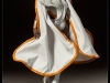 storm_tempestade_premium_format_white_uniform_variant_sideshow_collectibles_toyreview-com_-br-6