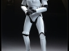 storm_trooper_star_wars_premium_format_sideshow_collectibles_toyreview-com_-br-1