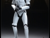 storm_trooper_star_wars_premium_format_sideshow_collectibles_toyreview-com_-br-2
