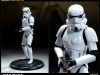 storm_trooper_star_wars_premium_format_sideshow_collectibles_toyreview-com_-br-3