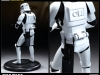 storm_trooper_star_wars_premium_format_sideshow_collectibles_toyreview-com_-br-4
