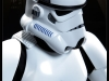 storm_trooper_star_wars_premium_format_sideshow_collectibles_toyreview-com_-br-7