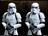 storm_trooper_star_wars_premium_format_sideshow_collectibles_toyreview-com_-br-8