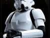 storm_trooper_star_wars_premium_format_sideshow_collectibles_toyreview-com_-br-9