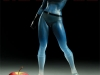 sue_storm_invisible_woman_comiquette_sideshow_colelctibles_toyreview-com_-br-10