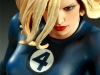 sue_storm_invisible_woman_comiquette_sideshow_colelctibles_toyreview-com_-br-8