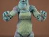 sully-mike-monstros-sa-revoltech-19