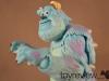 sully-mike-monstros-sa-revoltech-24