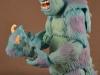 sully-mike-monstros-sa-revoltech-26-1