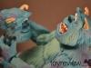 sully-mike-monstros-sa-revoltech-26
