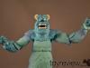 sully-mike-monstros-sa-revoltech-29