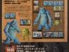 sully-mike-monstros-sa-revoltech-4
