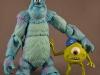 sully-mike-monstros-sa-revoltech-40