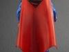 superman-new-52-artfx-statue-kotobukiya-toyreview-1