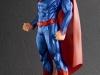 superman-new-52-artfx-statue-kotobukiya-toyreview-4
