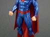 superman-new-52-artfx-statue-kotobukiya-toyreview-5