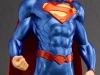 superman-new-52-artfx-statue-kotobukiya-toyreview-7