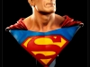 superman_lifes_size_bust_dc_comics_sideshow_collectibles_toyreview-com_-br-1