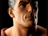 superman_lifes_size_bust_dc_comics_sideshow_collectibles_toyreview-com_-br-10