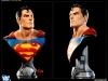 superman_lifes_size_bust_dc_comics_sideshow_collectibles_toyreview-com_-br-3