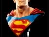 superman_lifes_size_bust_dc_comics_sideshow_collectibles_toyreview-com_-br-5