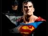 superman_lifes_size_bust_dc_comics_sideshow_collectibles_toyreview-com_-br-9
