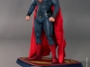 superman_man_of_steel_hot_toys_toyreview-com_-br-1