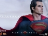 superman_man_of_steel_hot_toys_toyreview-com_-br-11