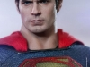 superman_man_of_steel_hot_toys_toyreview-com_-br-15