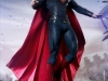superman_man_of_steel_hot_toys_toyreview-com_-br-4