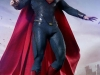 superman_man_of_steel_hot_toys_toyreview-com_-br-5