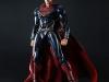 superman_man_of_steel_toyshop_brasil_toyreview-com_-br-2