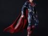 superman_man_of_steel_toyshop_brasil_toyreview-com_-br-3
