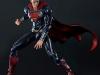 superman_man_of_steel_toyshop_brasil_toyreview-com_-br-4