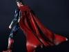 superman_man_of_steel_toyshop_brasil_toyreview-com_-br-5