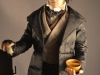 sweeney_todd_jhonny_depp_toy_review_hot_toys-1