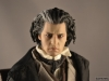 sweeney_todd_jhonny_depp_toy_review_hot_toys-11
