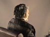 sweeney_todd_jhonny_depp_toy_review_hot_toys-19