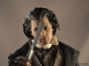 sweeney_todd_jhonny_depp_toy_review_hot_toys-27