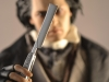 sweeney_todd_jhonny_depp_toy_review_hot_toys-28